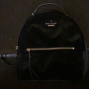 NEW CONDITION Kate spade backpack